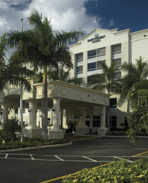 Hawthorn Suites Weston/Ft Lauderdale
